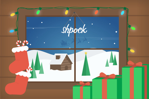 Secondhand-Boom nach Weihnachten