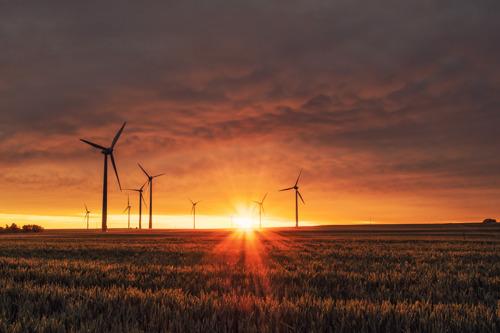 CO2emissiefactoren.be biedt correctere berekening CO2-voetafdruk