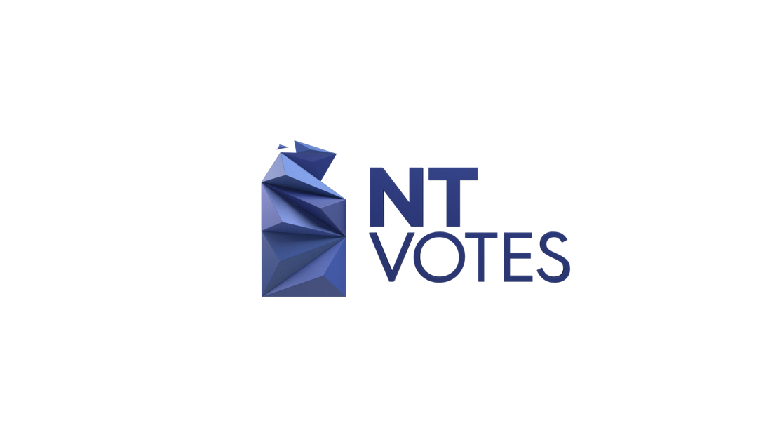 NT Votes on August 27