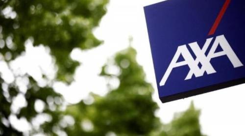 AXA Belgium affiche des résultats solides au premier semestre