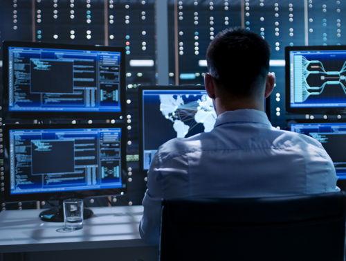 Preview: 70 % des entreprises belges estiment que la cybersécurité est une grande priorité, mais elles sont à peine 20 % à être préparées