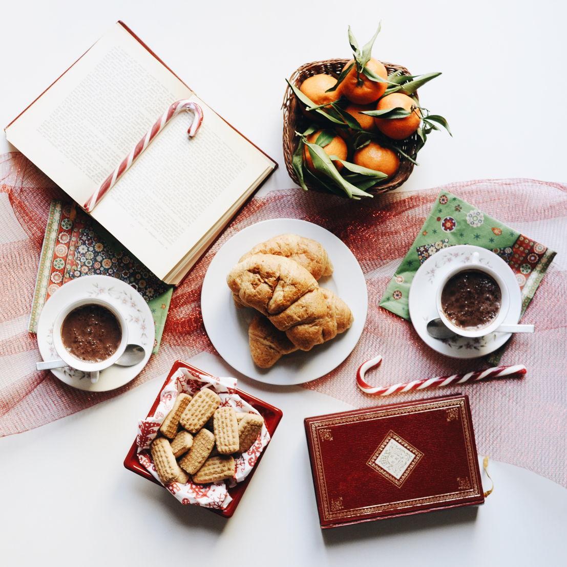 Bastoncini di zucchero_credits Paola Sirchia