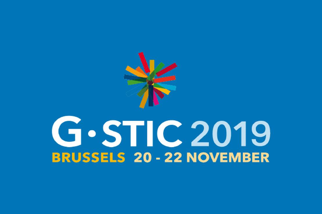 """Drie dagen internationale duurzaamheidstop in Brussel: """"Technologische oplossingen voor klimaat- en duurzaamheidsproblemen worden onderbenut"""""""