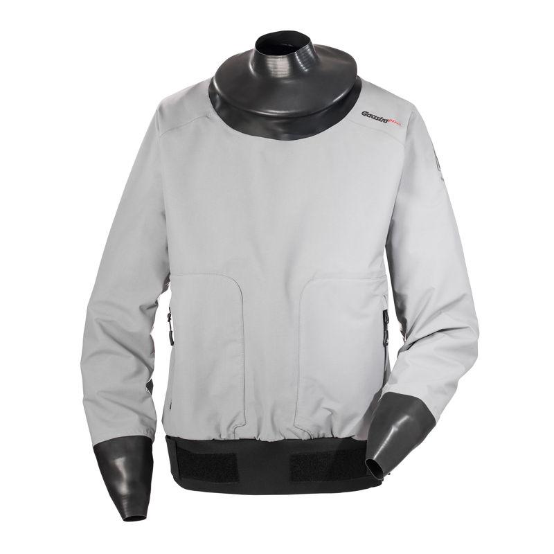 Gaastra Pro GORE-TEX® collectie