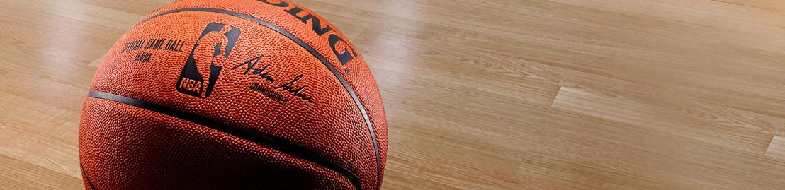 La pasión por el juego se encuentra con la tecnología: SAP convierte a los fanáticos de la NBA en expertos