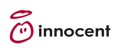 Innocent press room Logo