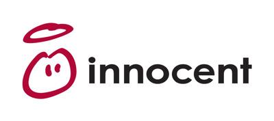Innocent espace presse Logo