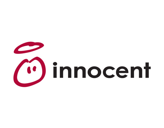 Innocent press room