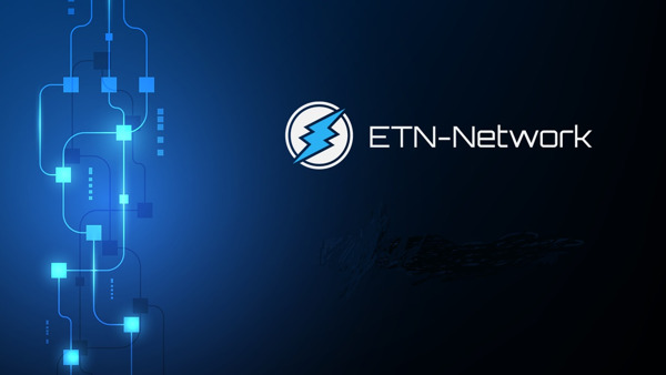 Preview: Smart contracts the first step on the ETN-Network roadmap: Richard Ells
