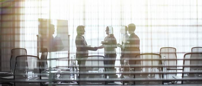 Preview: Banque Degroof Petercam fête ses 30 ans de présence au Luxembourg