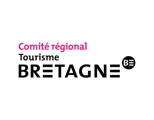 Comité Régional Tourisme Bretagne espace presse