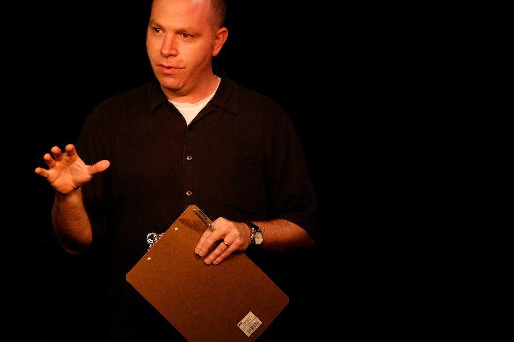 Adam Koplan (director)