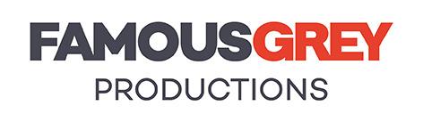 FamousGrey Productions haalt talent bij Woestijnvis