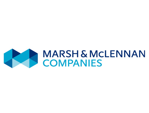 MARSH & McLENNAN COMPLETES ACQUISITION OF JARDINE LLOYD THOMPSON