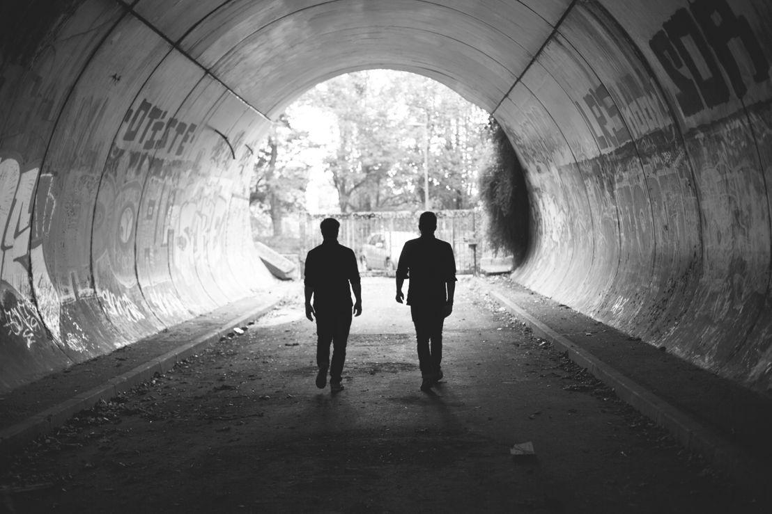 Out Loud Music: 20/06/2014 - You Man © Julien Babigeon