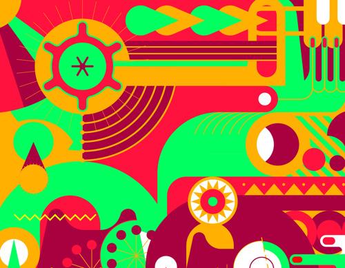 Selina será sede del 20 aniversario de Hostelworld en México
