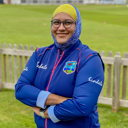 Naasira Mohammed