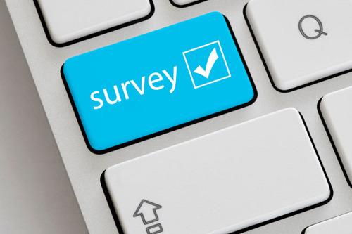 ECTEL conducting consumer survey