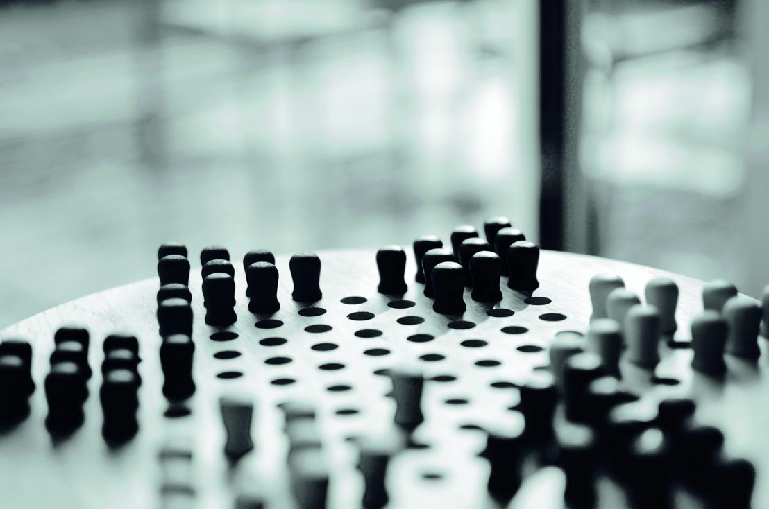 Drie trends in de Belgische markt van fusies en overnames post COVID-19