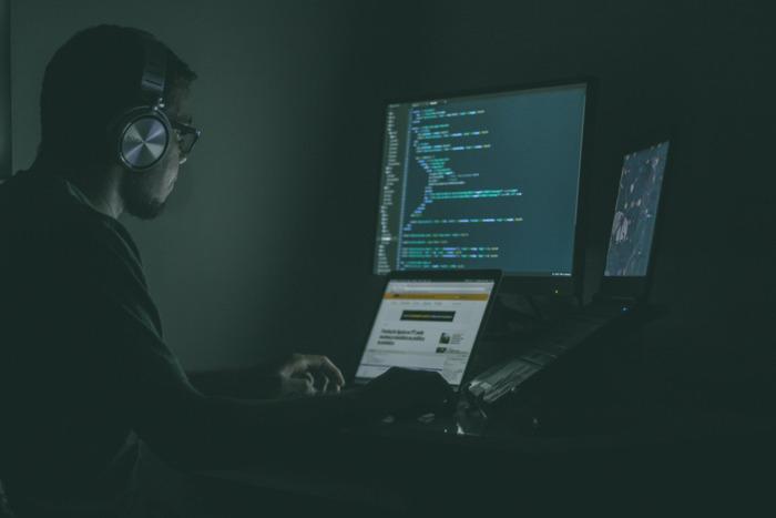 Sophos adquiere Capsule8 para expandir su protección a servidores Linux