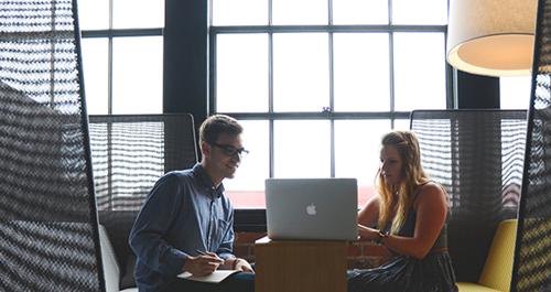 Preview: Eén jaar re-integratie: 2 op 3 aanvragen leidt tot definitieve arbeidsongeschiktheid