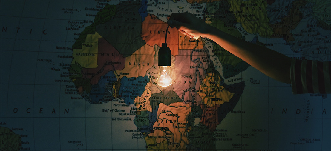 Electroneum launches electricity top-ups in four African countries; plans to expand further in the coming months