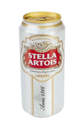 StellaArtois605.jpg