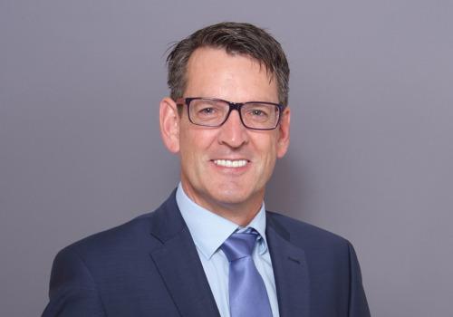 Stefan Dierkes ist neuer Leiter Geschäftsbereich Service bei Hatz