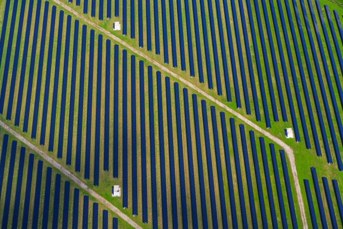 Energie-efficiëntie wordt motor van groei voor economie