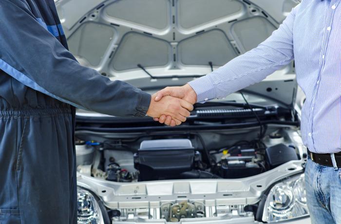 Auto zorgt bij 1 Belg op 4 voor conflict