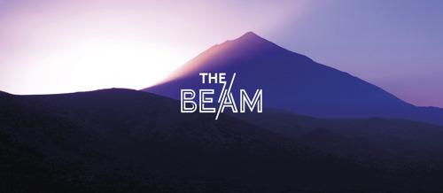"""THE BEAM dévoile son nouveau single """"Love is Hiding"""", extrait de son prochain EP """"Taste the Moment"""" qui paraîtra en octobre !"""