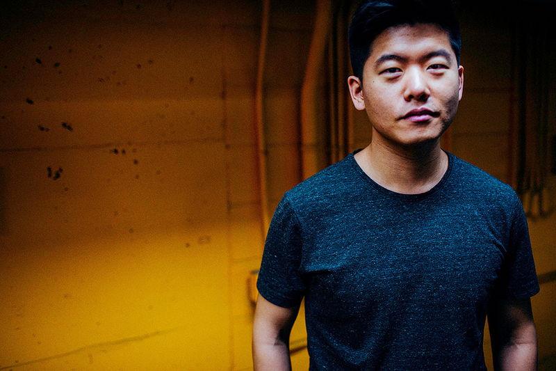 William Kuo