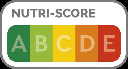 Danone devient un des pionniers en matière de Nutri-Score en appliquant le label à l'ensemble de ses produits laitiers frais en Belgique