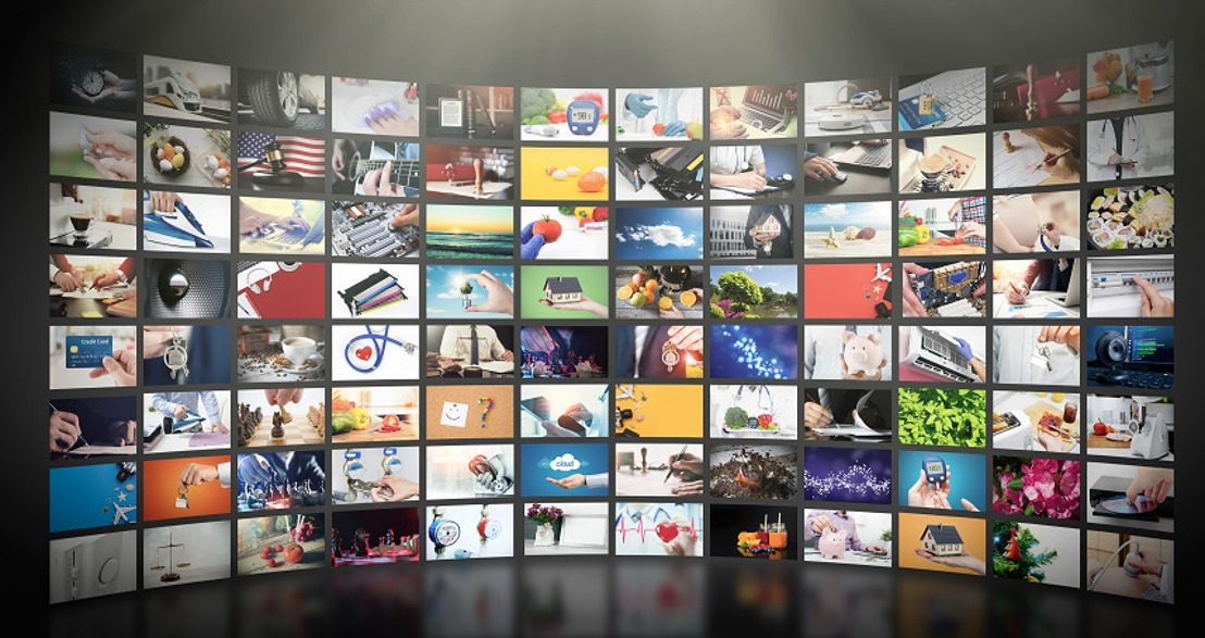 2021 to be big for AnyTask as Electroneum kicks off major international TV ad campaign across top networks