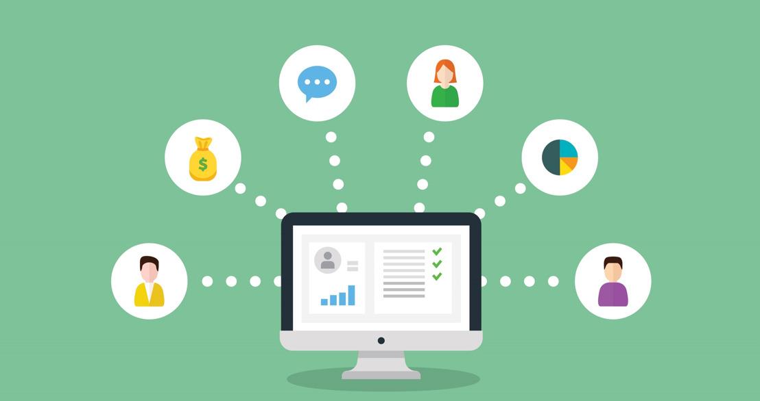 HubSpot presentará productos de nivel Enterprise, funcionalidades de video en todo su producto y otras novedades en INBOUND 2018