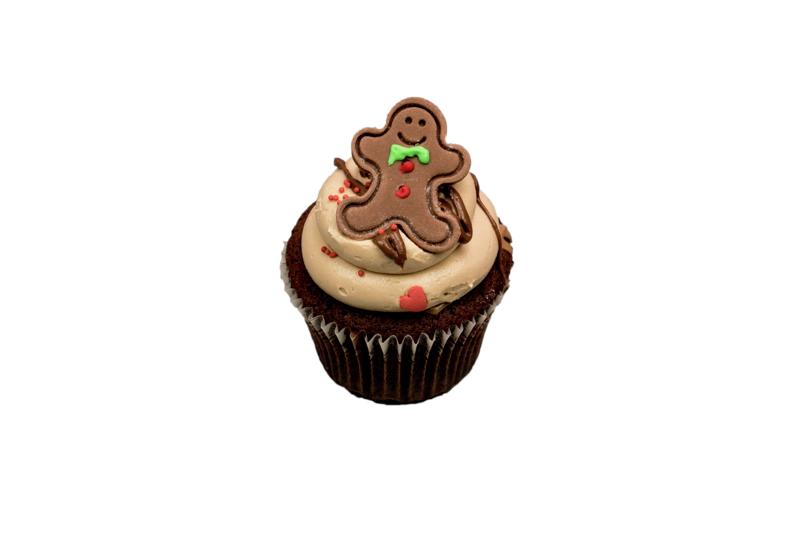 Cupcake-3_rgb.png
