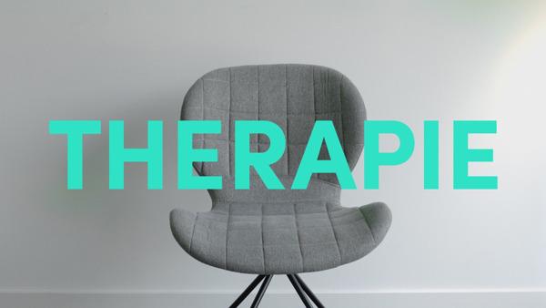 Preview: Nieuw op Canvas: Therapie