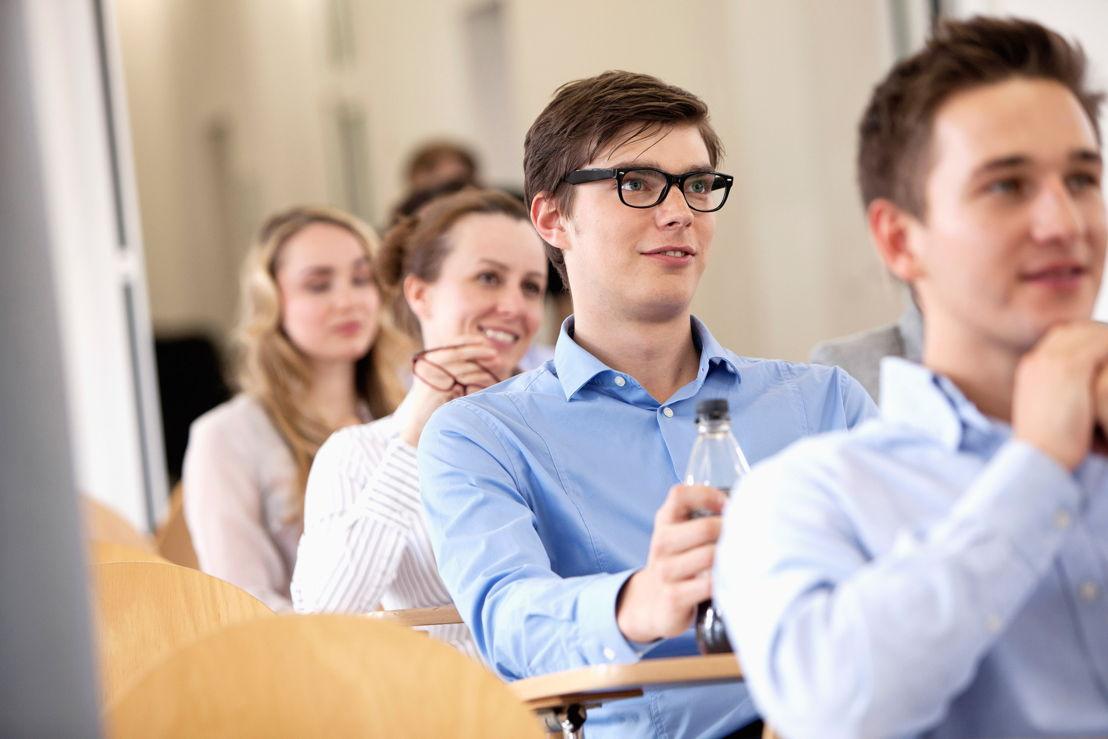 SAP Educación