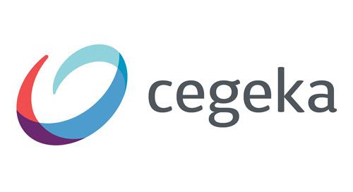 Acerta conclut un partenariat structurel avec Cegeka pour le trajet du moteur salarial