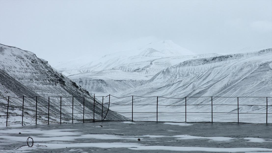 Mine The Gap - een driedaagse focus op mijnbouw (8, 9 & 10 februari)