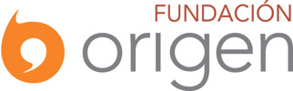Fundación  Origen press room Logo