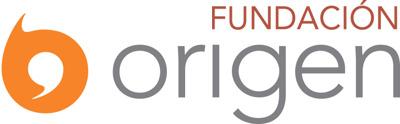 Fundación  Origen sala de prensa Logo