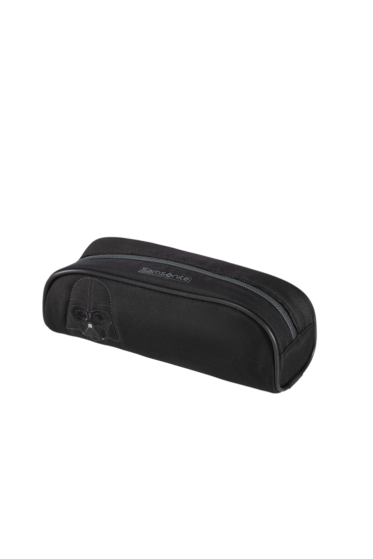 Star Wars Iconic Pencil Case 22 €