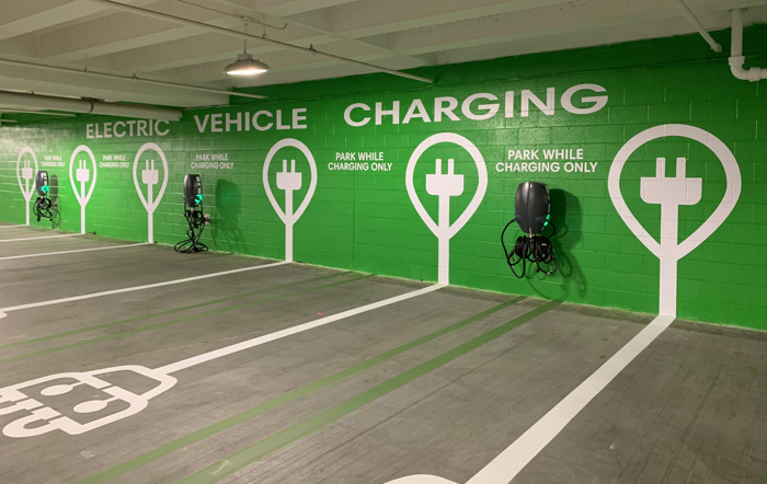 Driving Electric Is Easier than Ever