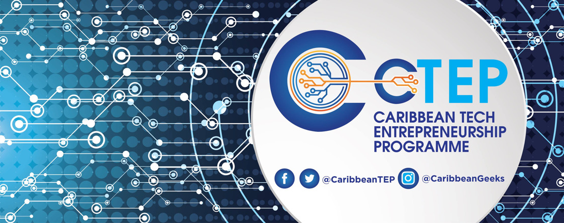 Four OECS Businesses Top Caribbean Tech Entrepreneurship Programme