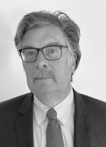 Frank Wagener nommé Président du Conseil d'Administration de Banque Degroof Petercam Luxembourg