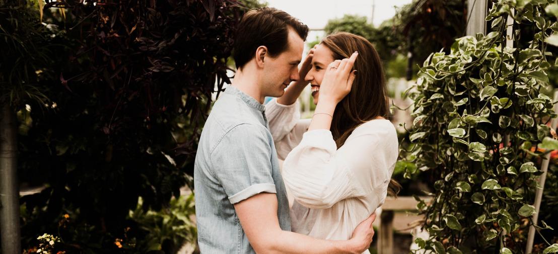 Es hora de empezar a cuidar la salud sexual en pareja