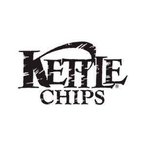Kettle Chips pressroom