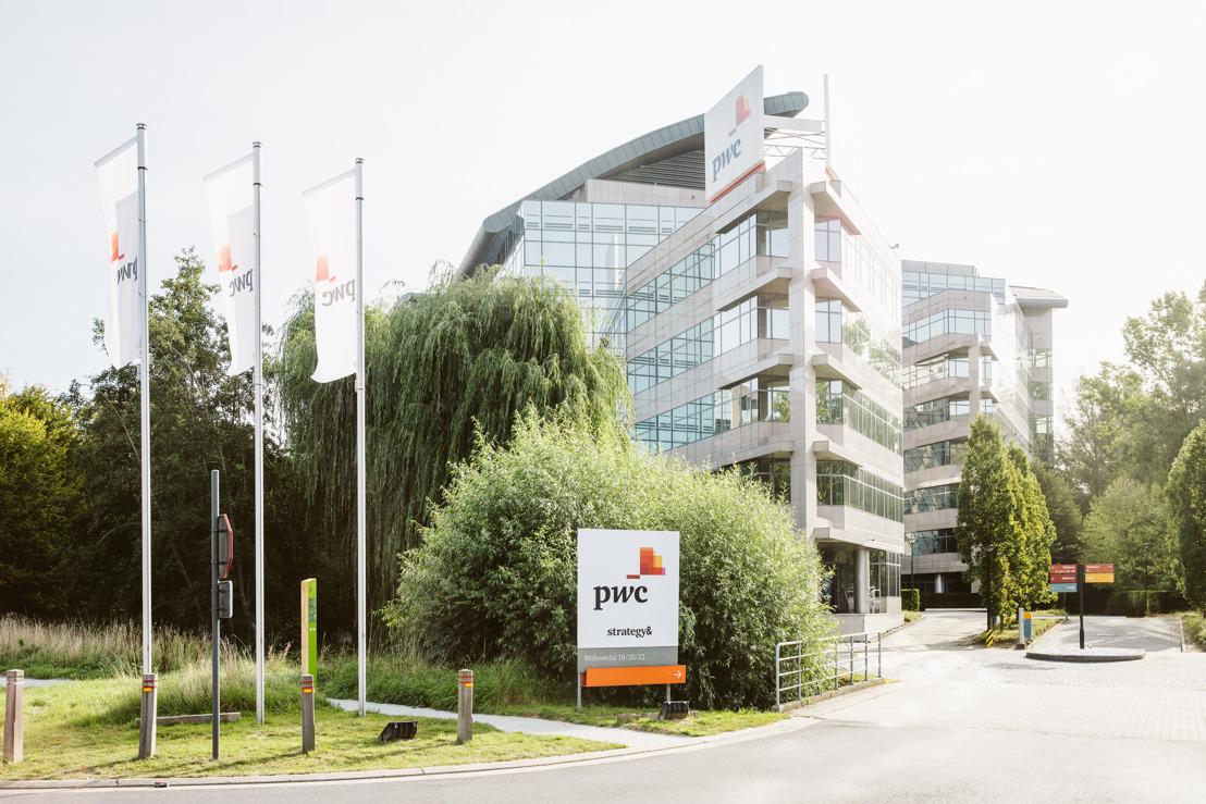 PwC agrees to acquire Salesforce expert ABSI to further grow technology consulting in Europe