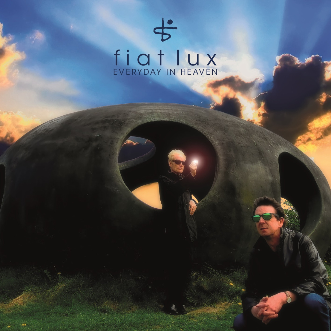 The remarkable comeback of FIAT LUX — the great lost band set to return